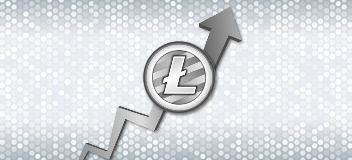 Litecoin is Partying Hard Will it Last compressor