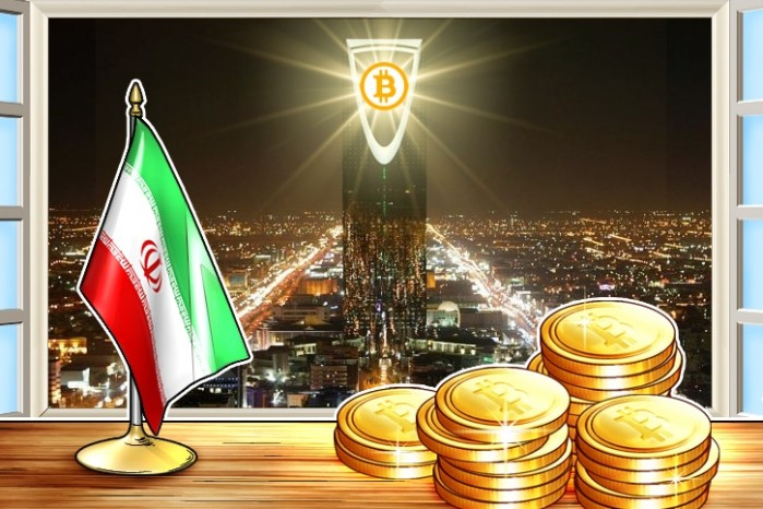Cryptocurrencies Will Benefit Iran Says Banking Official