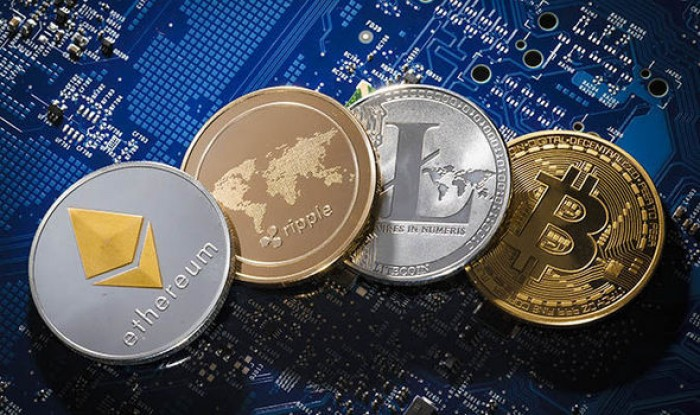 cryptocurrency predictions 2018 914087