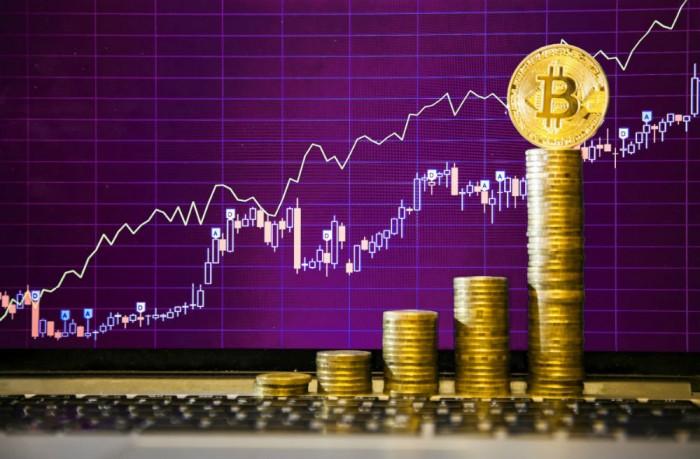 ۱۰ تا از بهترین ارزهای دیجیتال جایگزین بیت کوین برای سرمایه گذاری کوتاه مدت و بلندمدت