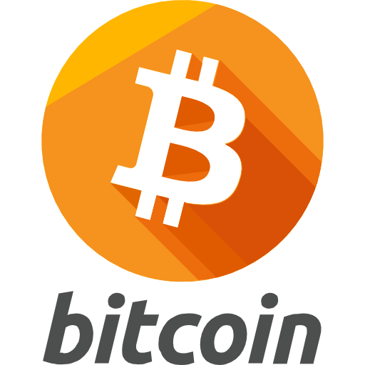 Manapal bitcoin crypto currency